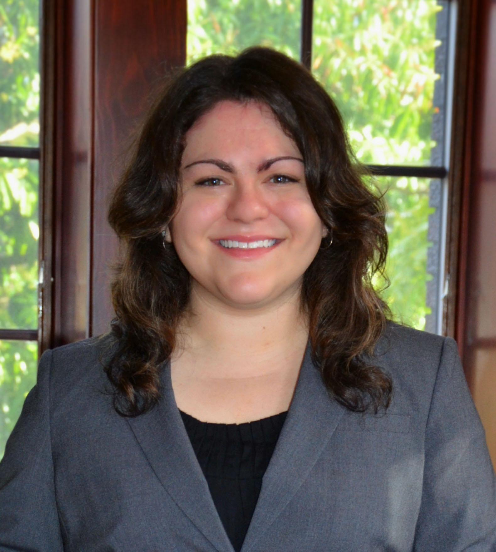 Mindi Friedman